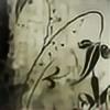 Silvercharmed's avatar