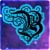 silverchyld's avatar