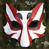 SilverCicada's avatar