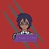 SilverClaw102's avatar