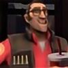 SilverCLawCZ's avatar