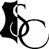 SilverclockCostumes's avatar