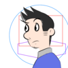 SilverCoconut's avatar