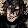 SilverCoins's avatar