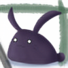 SilverCookie412's avatar