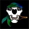 SilverCougar's avatar