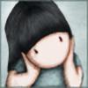 Silvercowboy22360's avatar