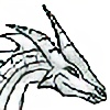 SilverCoyote15's avatar
