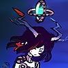 SilverCreation's avatar