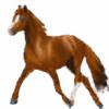 SilverCreekEquestria's avatar