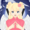 SilverCRiver's avatar