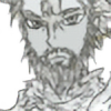 SilverCrono's avatar