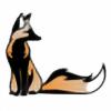 silvercrossfox's avatar