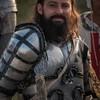 silvercrow's avatar