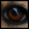 SilverCrusade's avatar