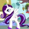 SilverCupcake814's avatar