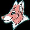 Silvercypherr's avatar