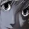 SilverCyrus's avatar