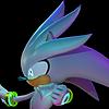 Silverdahedgehog06's avatar