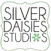 silverdaisies's avatar