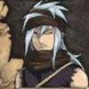 Silverdarkblade's avatar
