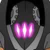 SilverDeathX's avatar
