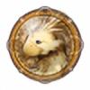 SilverDeiNary's avatar