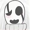 SilverDerpyChu's avatar