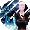 SilverDewitto's avatar
