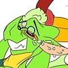 SilverDGolden's avatar
