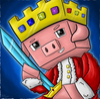 SilverDiamondX's avatar
