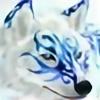 SilverDirewolf's avatar