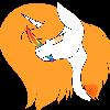 Silverdiscord's avatar