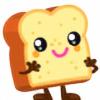 SilverdoesPaints's avatar