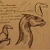 silverdown's avatar