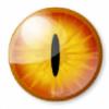 SilverDrac's avatar
