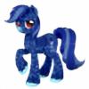 SilverDrag0n's avatar