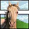 SilverDragalos's avatar