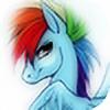 SilverDragon-faery's avatar