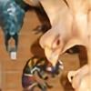Silverdragon04's avatar