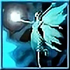 SilverDragon13's avatar