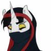 SilverDragon171's avatar