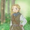 SilverDragon1715's avatar
