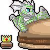 silverdragon4198's avatar