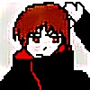 silverdragon58's avatar