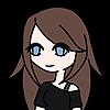 silverdragon61's avatar