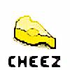 SilverDragon744's avatar