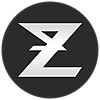 silverdragon754's avatar
