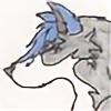 SilverDragon90's avatar