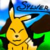 SilverDragonBlood's avatar